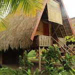 Photo of Mbalata Beach Cottage Inn