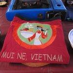 Mui Ne Cooking School