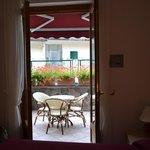 Villa Adriana B&B Amalfi