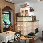 Photo of Caffe' Bar 53