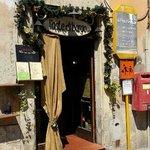 Foto de L'Oste di Borgo
