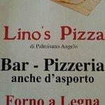 Pizzeria Belvedere M.B. Ale
