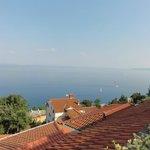 Photo of Hotel Villa Vranjes