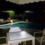 Photo of Villa Maria B&B