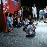 çocuk eğlenceleri