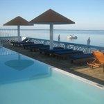 Gold Beach Resort