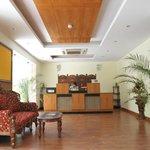 Emarald Hotel Photo