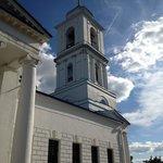 Nikolskiy Cathedral