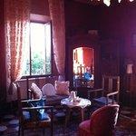 camera degli sposi