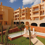 Photo of Hotel Baia da Luz