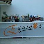 Foto de Equinox, Bol