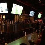 The 115 draft beers