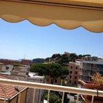 Photo de Hotel Lorenzo