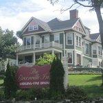 Greenville Inn