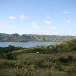 Belongas Bay