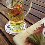 Brauereigasthof Rothaus