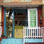 Photo de Eatmosphere