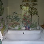 AMAZING Bathroom you have never seen before!