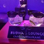 Photo of Budha Lounge Cafe
