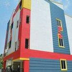 Chennai Service Apartments