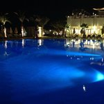 Photo de Radisson Blu Resort & Thalasso