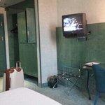 Foto de UNA Hotel