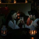 Eventi Romantici
