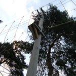High Wire Adenture