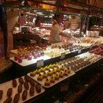 yummy deserts