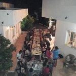 grigliata residence