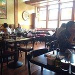 Bambino's ristorante