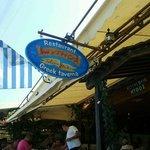 Photo of Mythos taverna