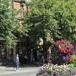 Minehead Town