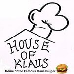 Foto de House of Klaus
