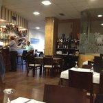 Photo of Restaurante Viana