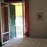 Foto di Hotel Triestina