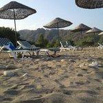 Photo of Blue Paradise Pansiyon