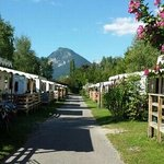 Photo of Village Camping Europa