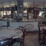 Photo of Trattoria la Cuntro