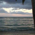 Joelan's Beach Fales