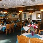 Photo of Granada Restaurant & Pizza