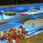 Photo of Waves Buffet Restaurant