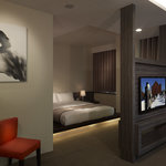 Photo of The Loft Hotel - Zhongzheng