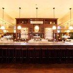 Belgian Beer Cafe Graceland照片