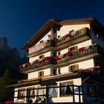 Photo of Hotel Garni Ongaro