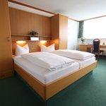 Photo of Hotel Pfaffenmuehle