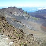 Photo of Haleakala Highway (Crater Road) taken with TripAdvisor City Guides