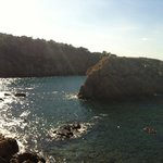 Camping Illa Mateua Foto