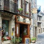Photo of Auberge Saint Fleuret