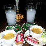 MoViDa Cafe-Bar